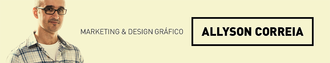 portfolio  |  blog  |  photo  |  graphic design